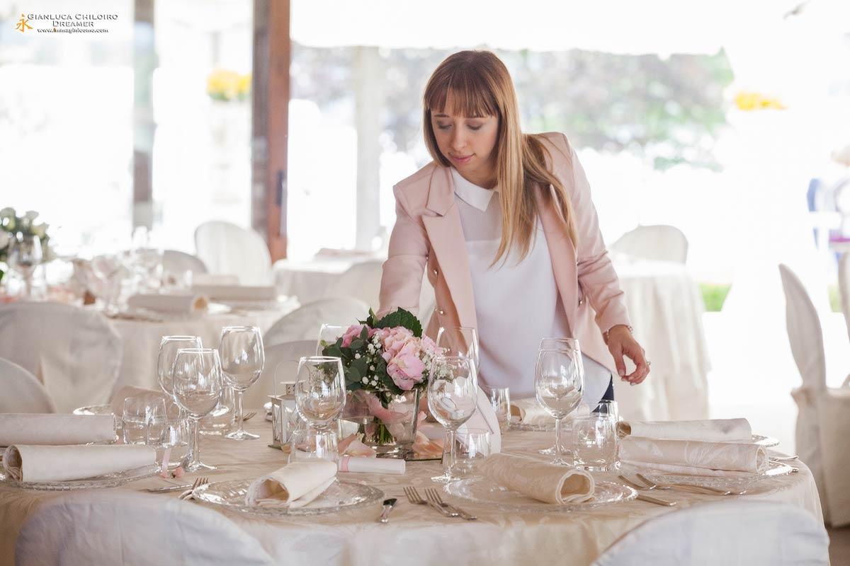 benedetta-terzaghi-weddingplanner