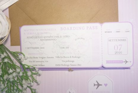 boarding pass2